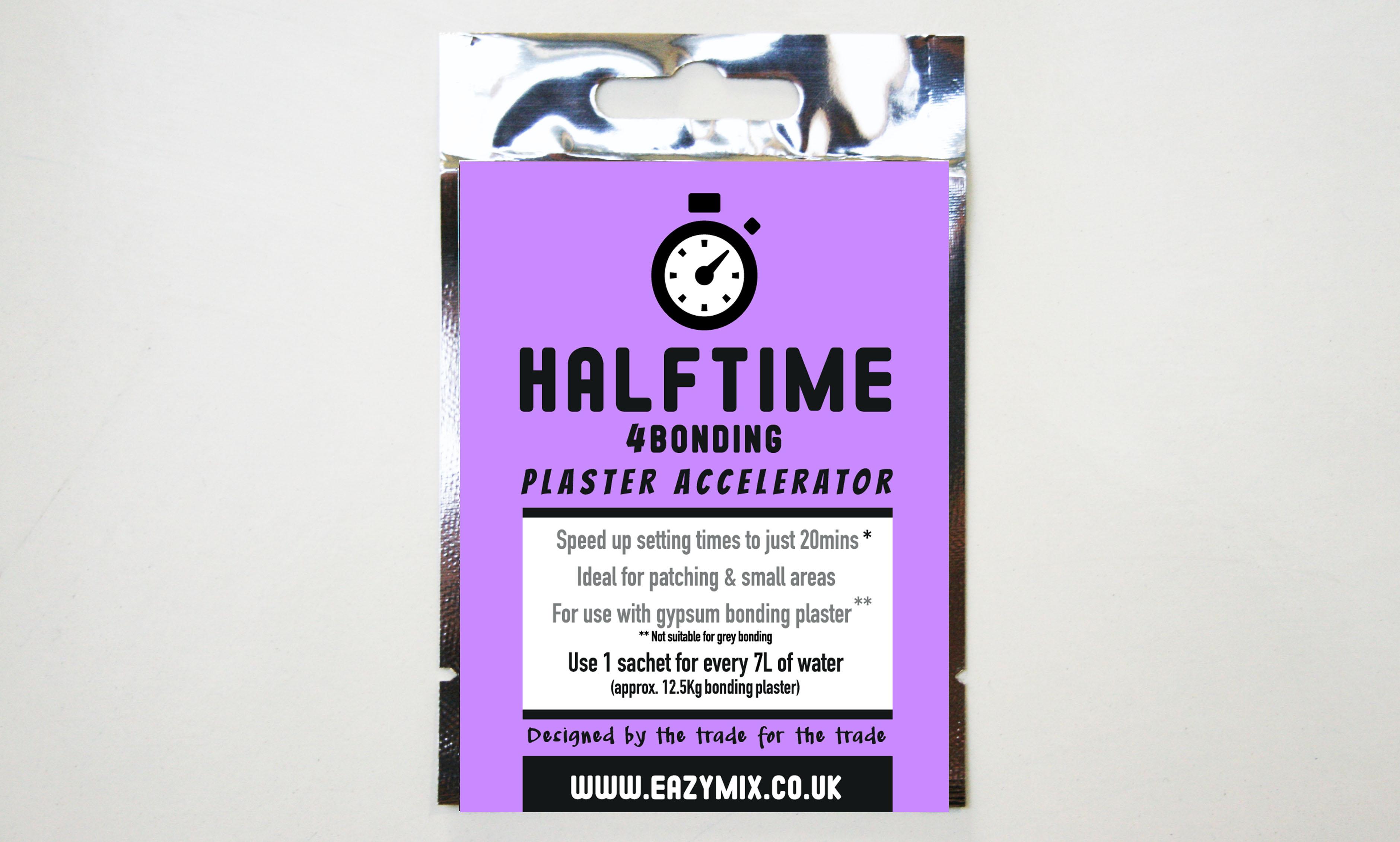 halftime4bondingpackaging7.jpg