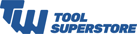 Tool Superstore .png