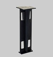 Loft Leg Loft Flooring Boarding And Loft Storage Solutions