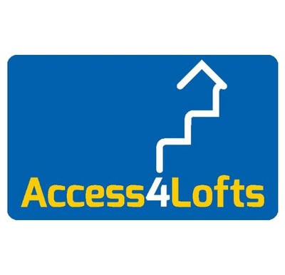 Introducing Access4Lofts - our trusted installation partner