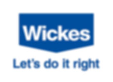Wickes_new_logo.jpg