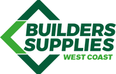 builders_supplies west coast.png