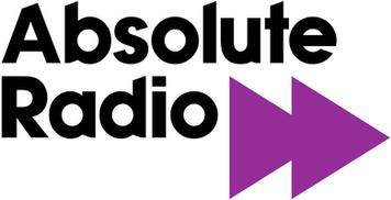Loft Leg on Absolute Radio