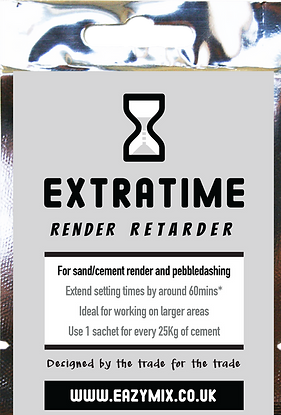 Extratime For Render.png