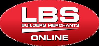lbsonline-transparent-high-res-logo.png