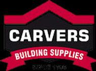 carvers.jpg