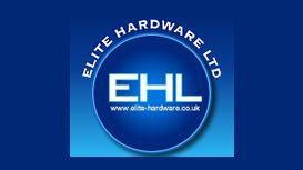 elite-hardware.jpg