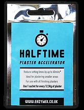halftime-plasteraccelerator.png