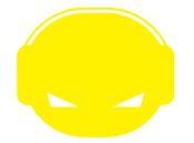 Karnox_logo_yellow.png