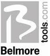 belmore2.jpg