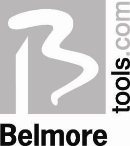 belmore_tools.jpg