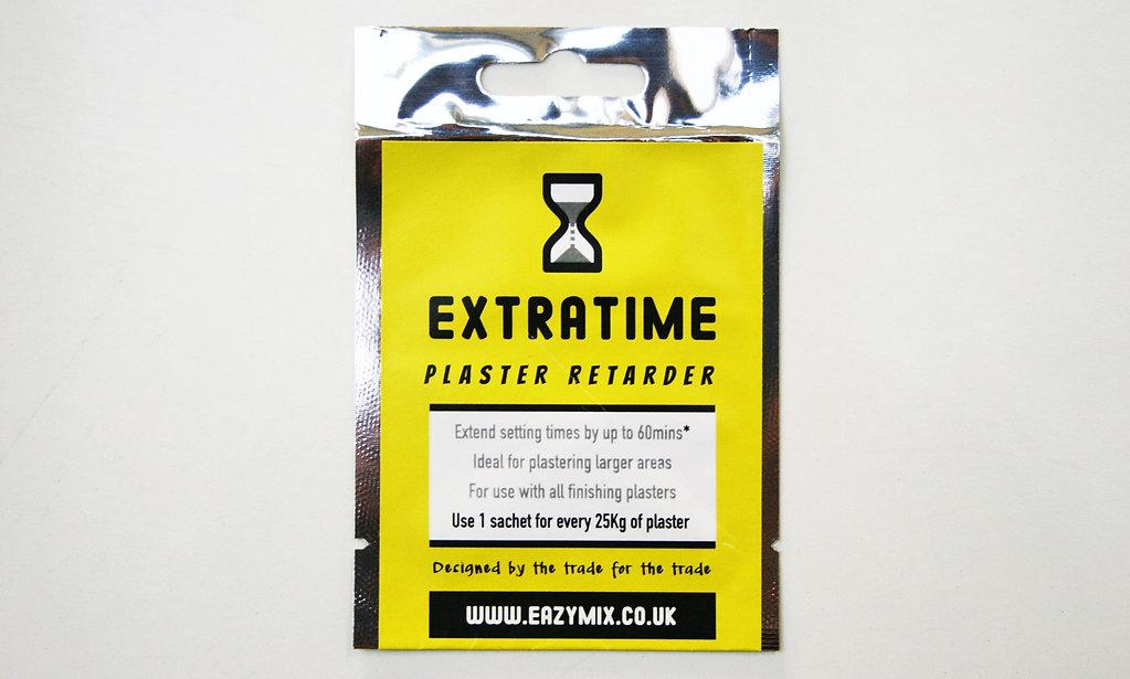 extratimepackaging6.jpg