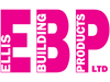 ellis buidling products.png