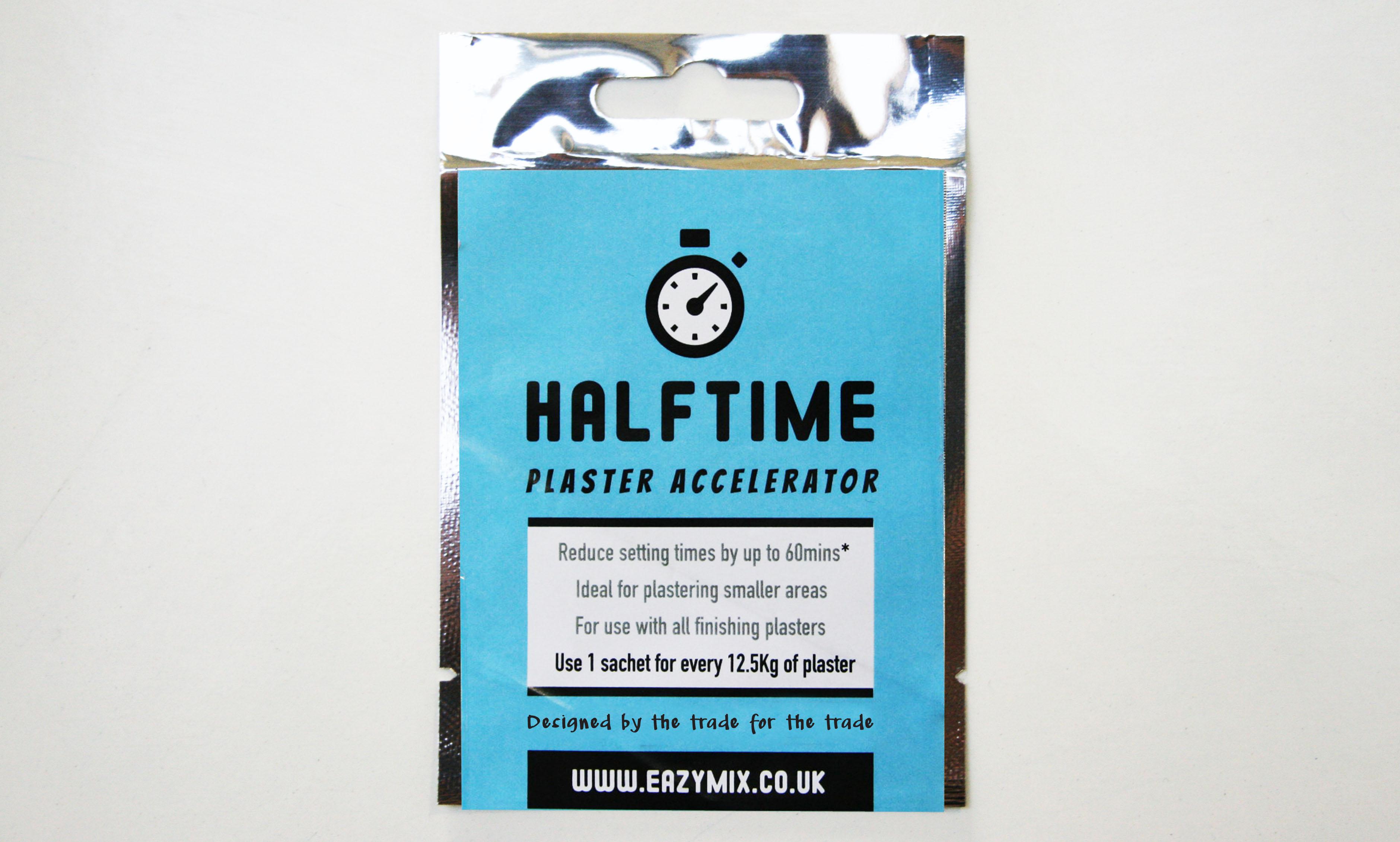 halftimepackaging7.jpg