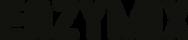 Eazymix Logo.png
