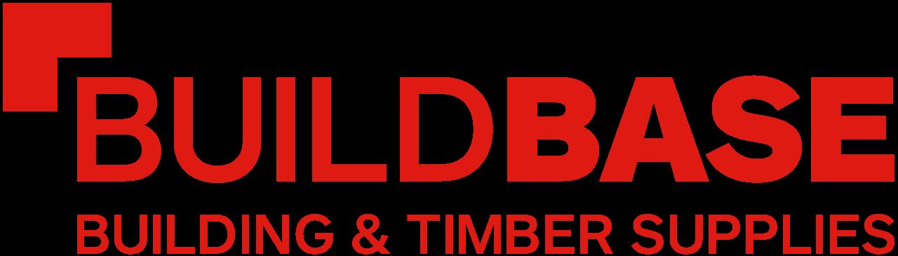 1280px-Buildbase_logo.svg.png