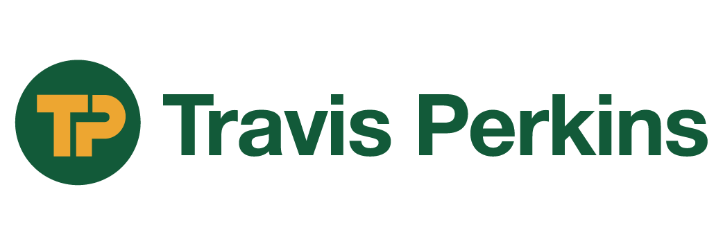 travis-perkins-logo_edited.png