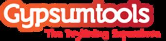 gypsumtools_logo.png