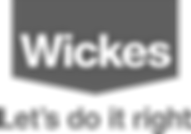wickes_edited.png