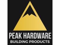 peak hardware.png