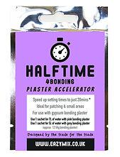 halftime 4bonding 300 clip path_pinkgrey