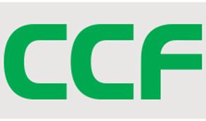 CCF.png