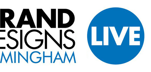 Loft Leg Live at Grand Designs