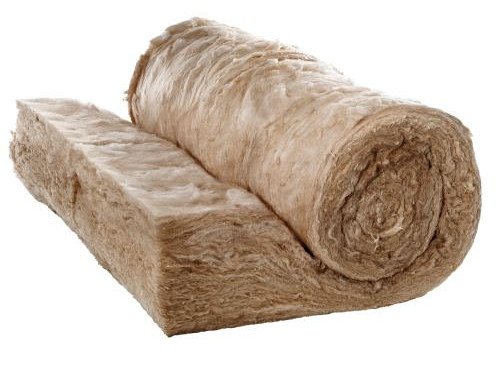 All you need to know on the different types of loft insulation