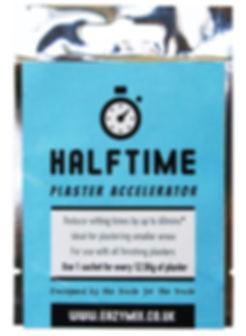 halftimepackaging_whitebackground.jpg