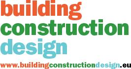Loft Leg in Building Construction Design
