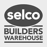 selco-logo_edited.jpg