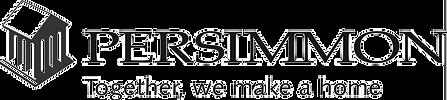 Persimmon-Homes-Logo-1024x229_edited_edi