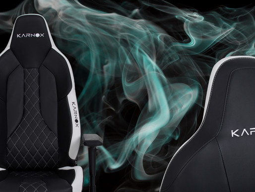 3 of the Best Gaming Chairs to Check out in 2020