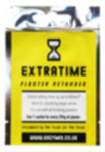 extratimepackaging8.jpg