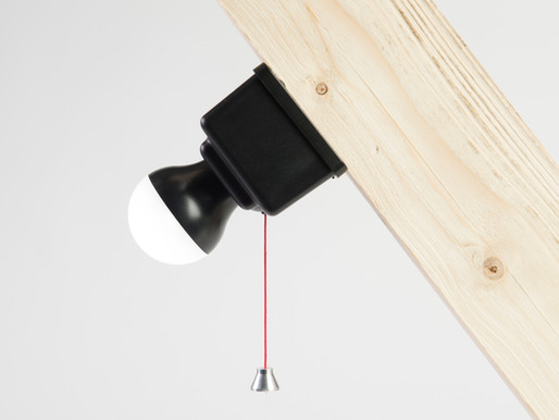 Light It Up! Your Complete Guide to Loft Lighting