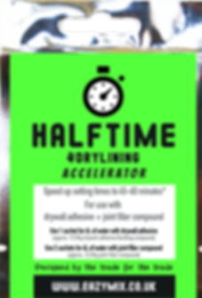 HalfTime_4drywall_FINAL_2019_clipping_Jo