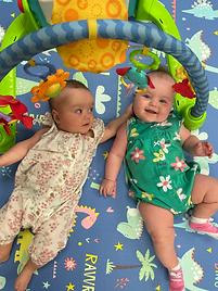 Infants 3.png