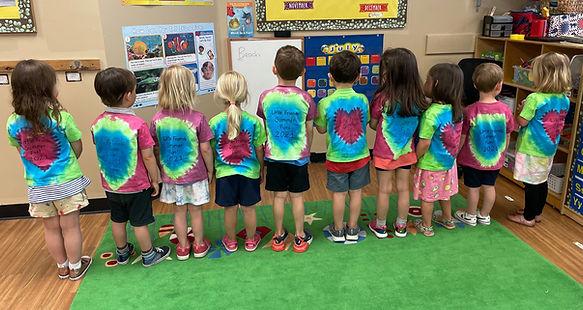 Tie-Dye Shirts.jpg