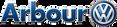 logo-arbourvw_200f0b09-6e9e-4d62-8914-ef