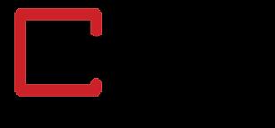 TRYLEA_Logo_site_web_Plan de travail 1.p
