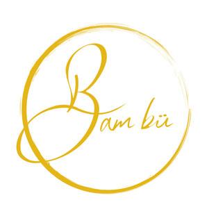 Bambu Logo White 2.jpg