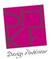 sara shatskoff logo.PNG