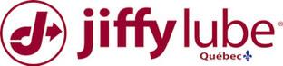 Logo_horizontal_Jiffy_lube_Québec_P202C.