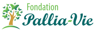 PALLIA-VIE.png
