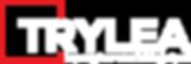 Trylea Logo