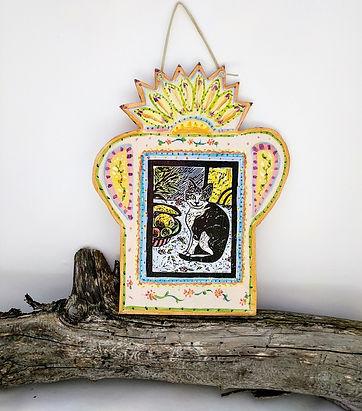 pickle retablo.jpg