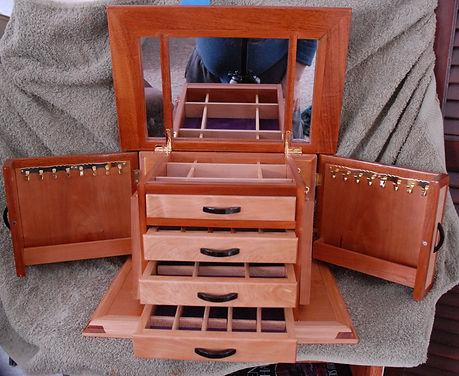 jewelry-box-2.jpg