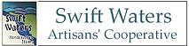 SW Logo Full.png
