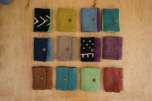 2. swinter wallets. JPG.jpeg