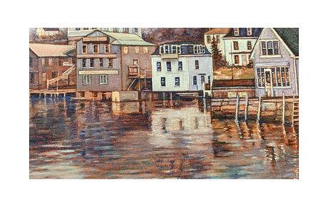 Annie's Maine boats.jpg